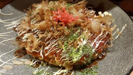 okonomiyaki - juguem - toulouse-occitanie japon