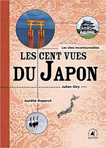 Notre Selection De Livres Japonisants Pour Noel Occitanie Japon
