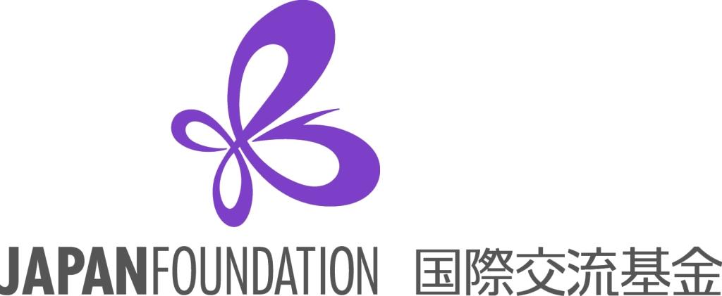 https://occitaniejapon.files.wordpress.com/2019/02/fondation-du-japon.jpg?w=1024